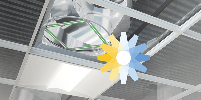 Sunoptics-LightFlex-LED-reduces-ceiling-clutter
