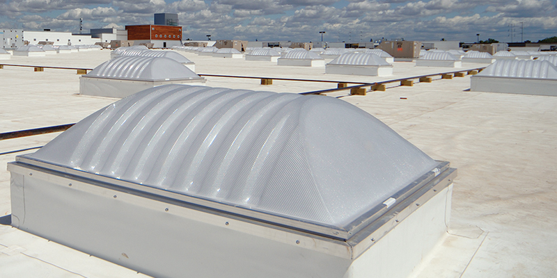 Sunoptics-LightFlex-LED-signature-series-skylights