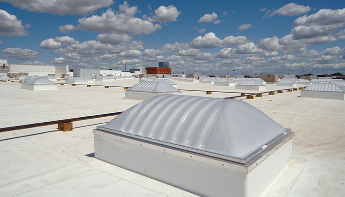 Sunoptics-product-offering-skylights